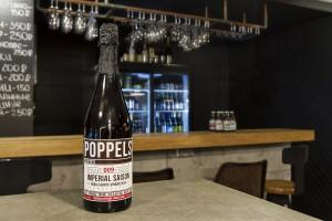 Poppels